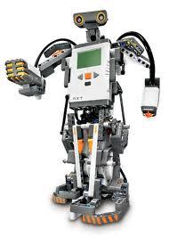 Slikovni rezultat za robotika